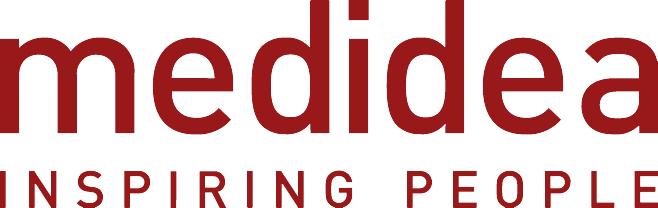 Logo-Medidea.png